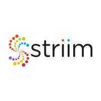 STRIIM