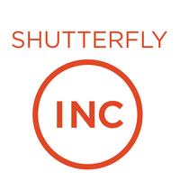 Shutterfly, Inc