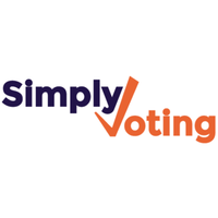 Simply Voting Inc.