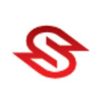 Skyhook Interactive