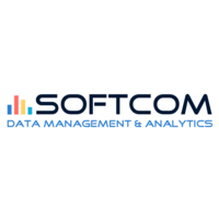 Softcom Technologies SA