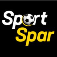 Sportspar GmbH