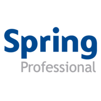 Spring Professional IT
