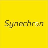 Synechron, Inc.