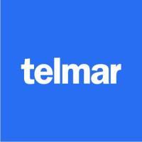 Telmar