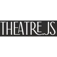 Theatre.js