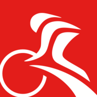 Trainer Road LLC