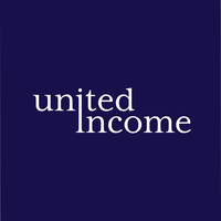 United Income from Capital One