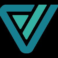 Vipfy GmbH