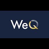 WeQ Global Tech GmbH