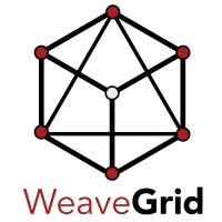 Weave Grid