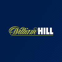 Williamhill comi