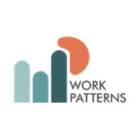 WorkPatterns