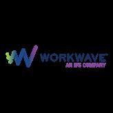 WorkWave, LLC.