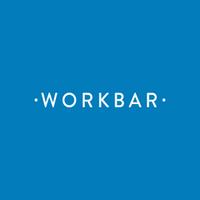 Workbar