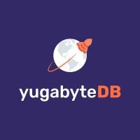 Yugabyte