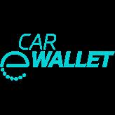 ZF Car eWallet GmbH