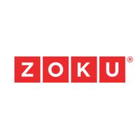 Zoku, LLC