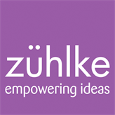 Zuhlke Engineering Asia