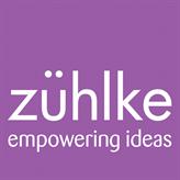Zuhlke Engineering Singapore