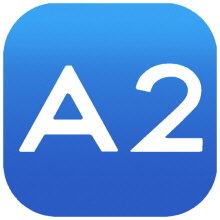 A2 Product Development