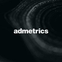 admetrics