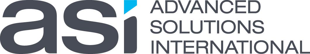Advanced Solutions International