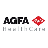 AGFA Healthcare