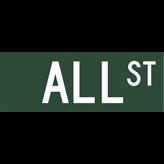 All Street Research Ltd