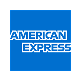 American Express UK