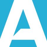 Areli Group