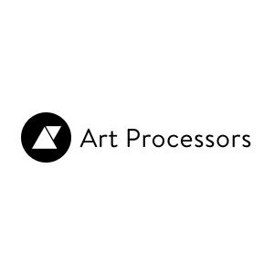 Art Processors