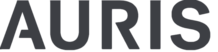Auris Health