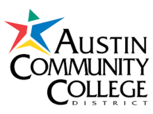 Austin Community College District