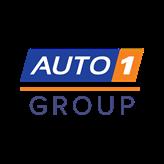 AUTO1 Group