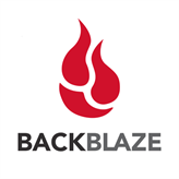 Backblaze, Inc.