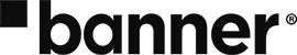Banner Ltd