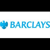 Barclays UK