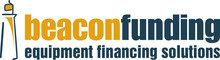 Beacon Funding Coportation