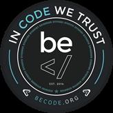 BeCode VZW