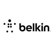 Belkin International Inc.
