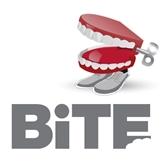 BiTE interactive