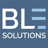 BLE Solutions GmbH