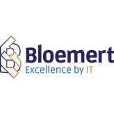 Bloemert | Development B.V.