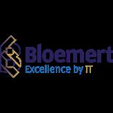 Bloemert | Development B.V.