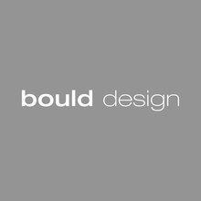 bould design, llc
