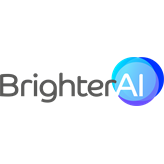 Brighter AI Technologies GmbH