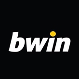 bwin - part of GVC group