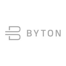 Byton North America Corp