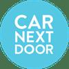 CAR NEXT DOOR AUSTRALIA PTY LTD